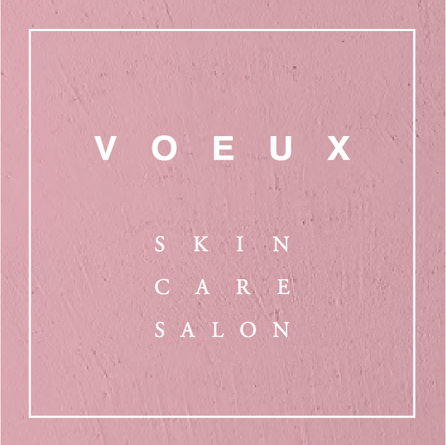 VOEUX SKIN CARE SALON
